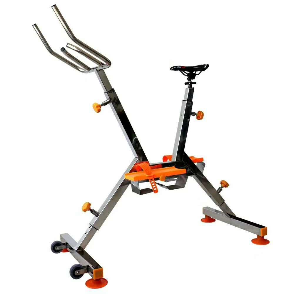 健身房器械公司